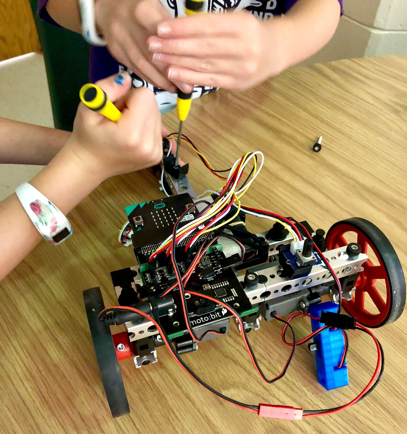 Robotics-Camp2-1366-0818
