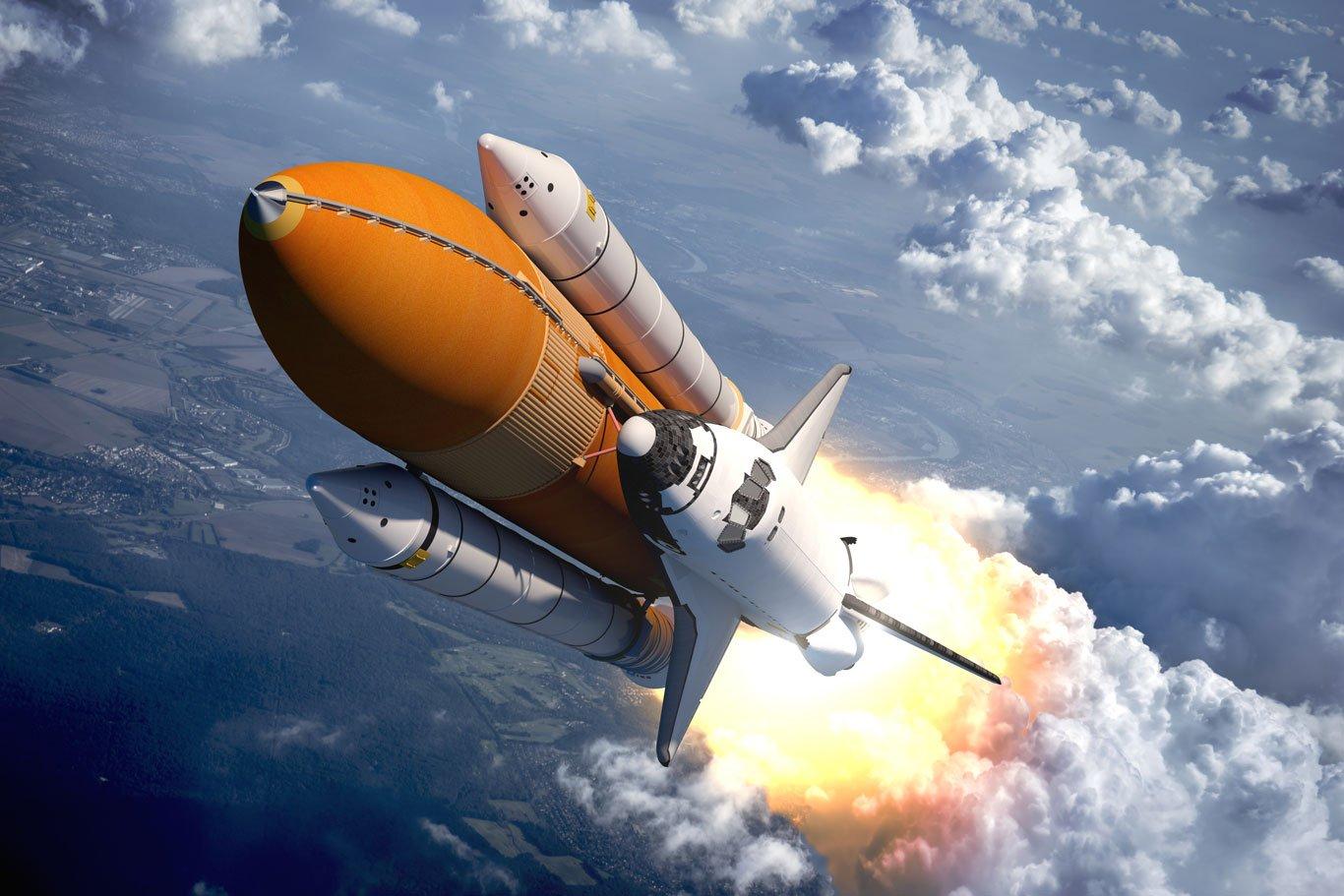 Rocket-1366-0718