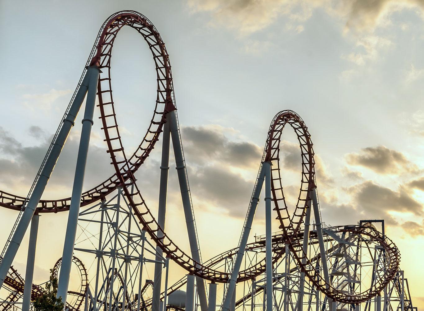 Roller-coaster-einstein-1366-0818