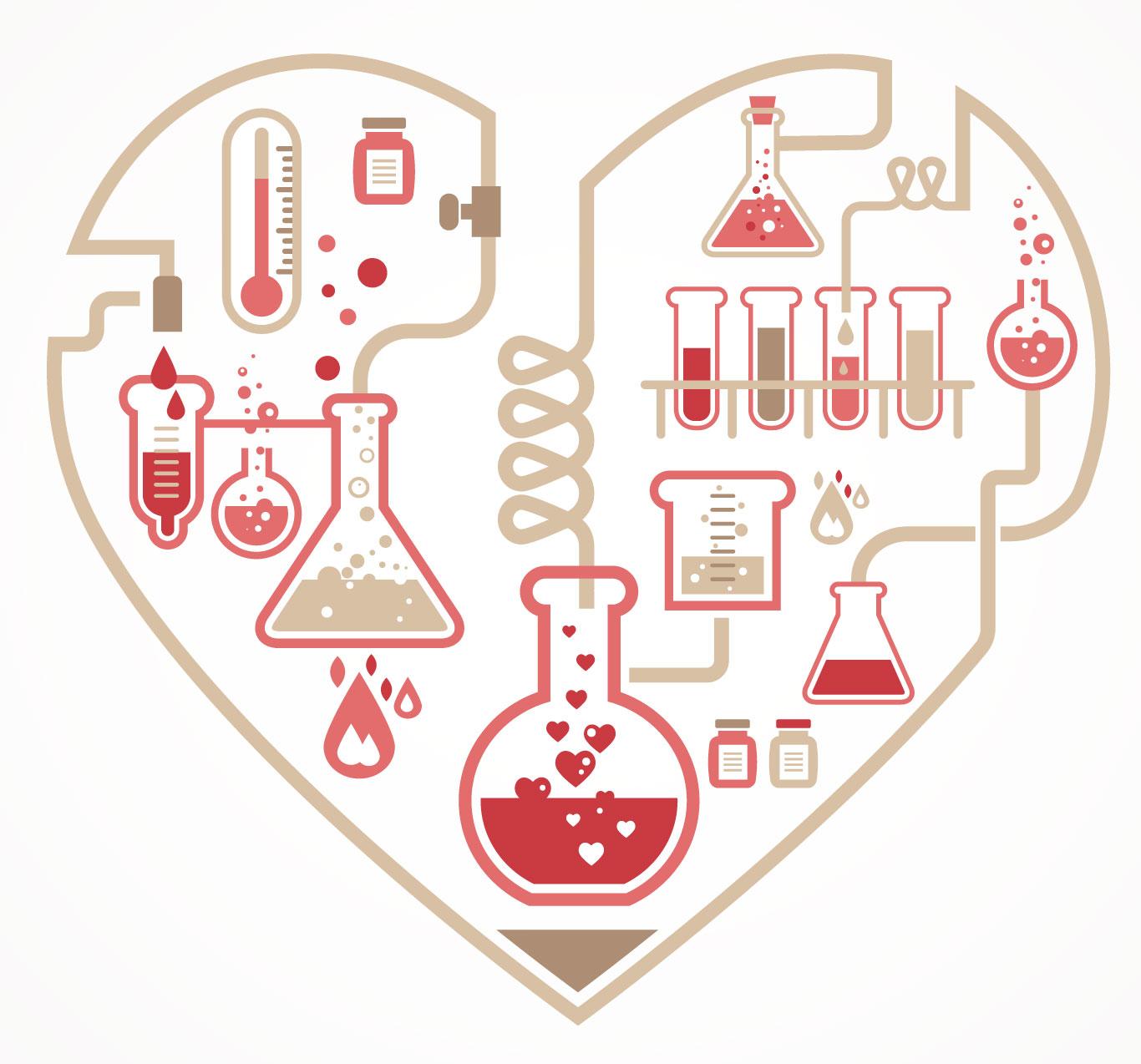 Science-Valentines-STEM-1366-0218.jpg