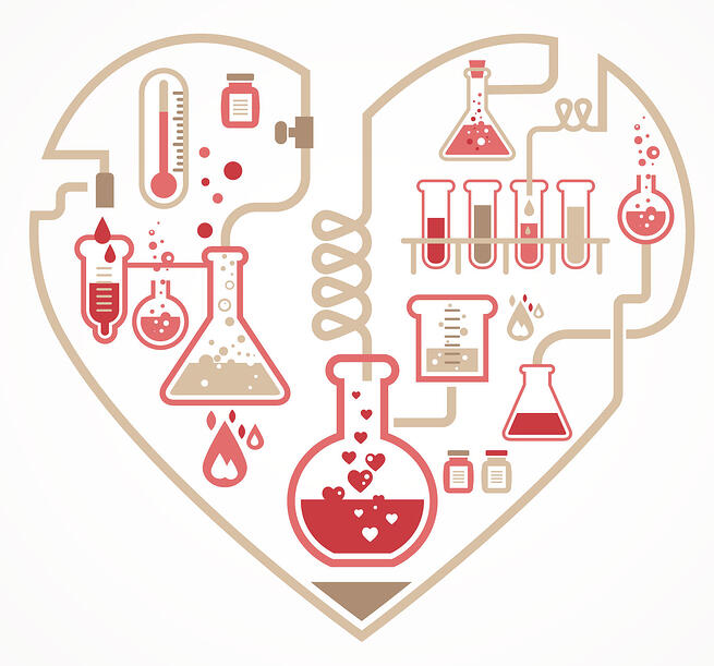 Science-Valentines-STEM-1366-0218.jpg