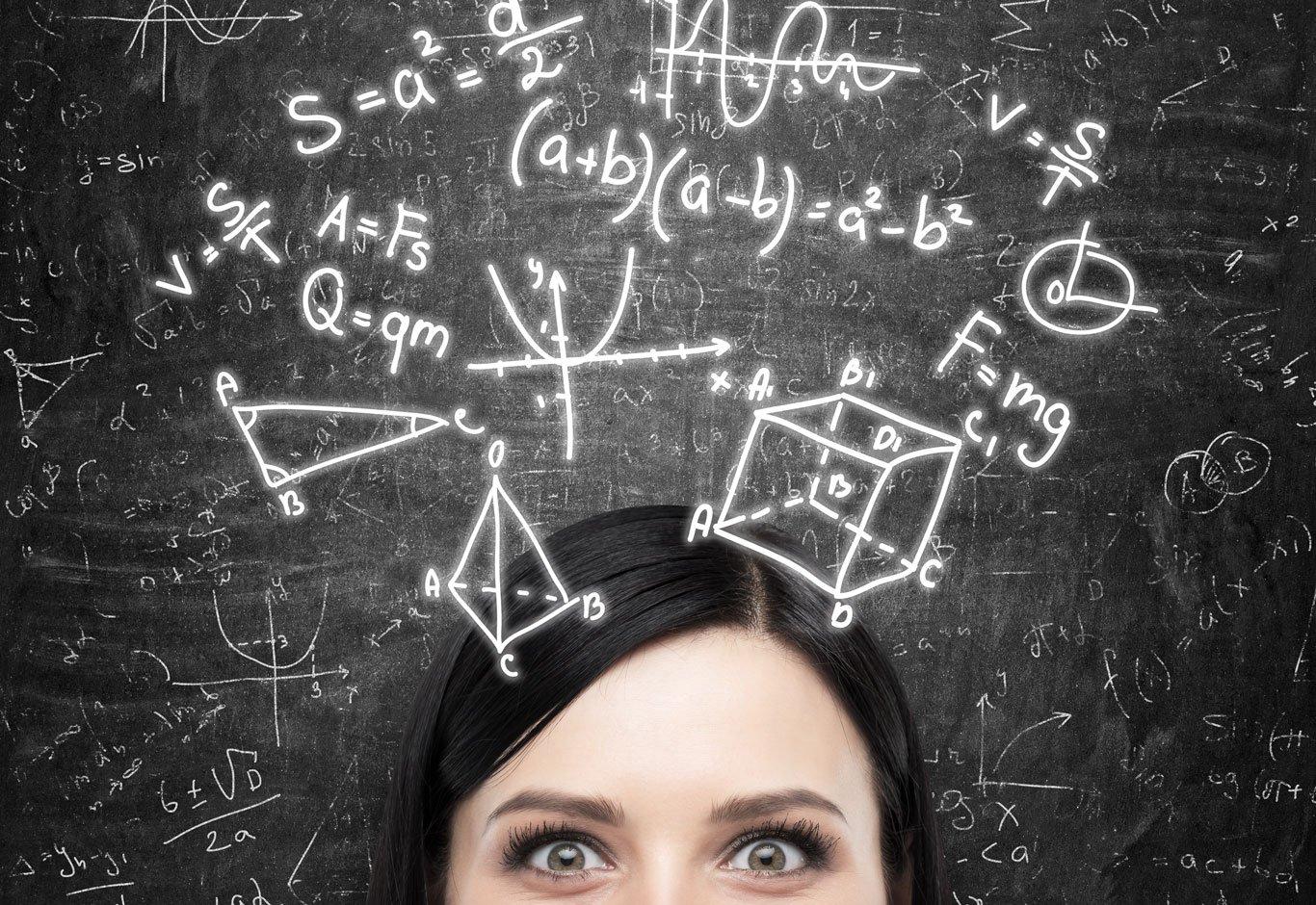 Scientist-mathematicians-women-STEM-1366-0918