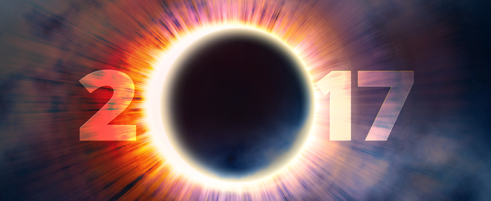 SolarEclipse-960-0817.png