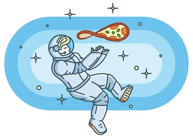 Space-Station-Pizza-1366-0218.jpg