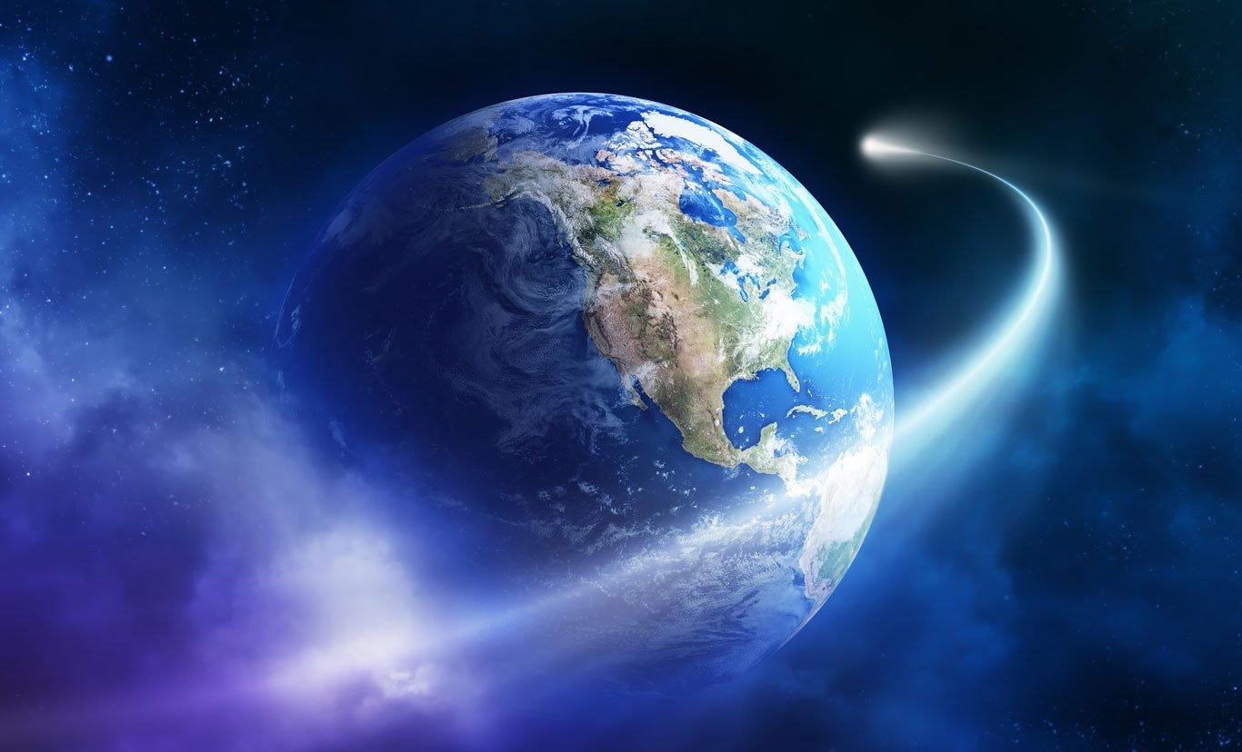 Speed-earth-1366-0418