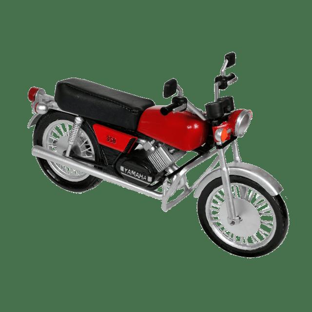 TSA-motorcycle-1366-0917.png