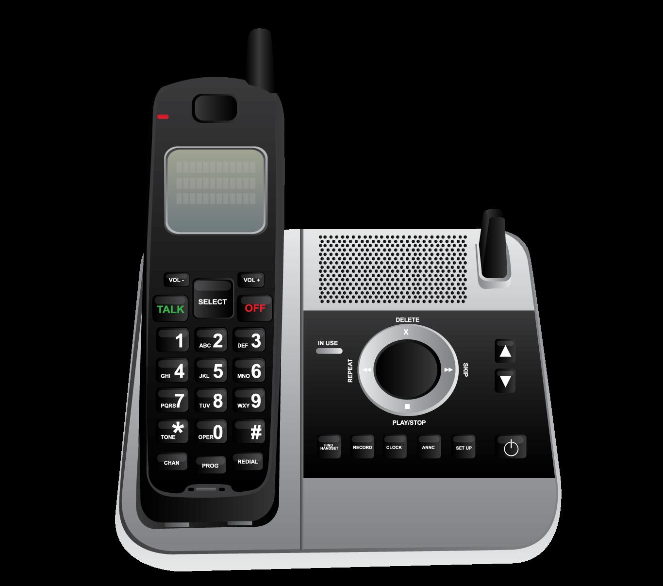 The telephone: Evolving communication