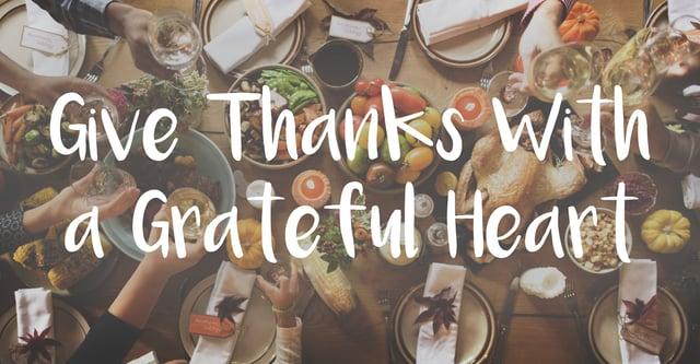 Thanksgiving-Grateful-Heart-1366-1117.png