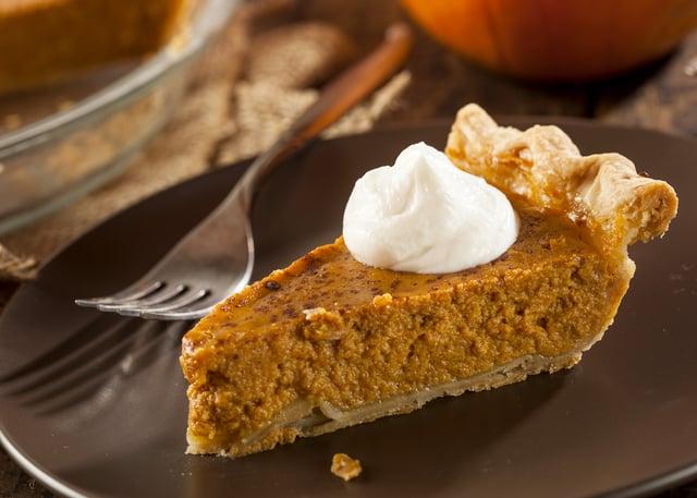 Thanksgiving-pie-1366-1117.png