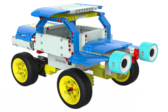 UBtech-robot-1366-0119