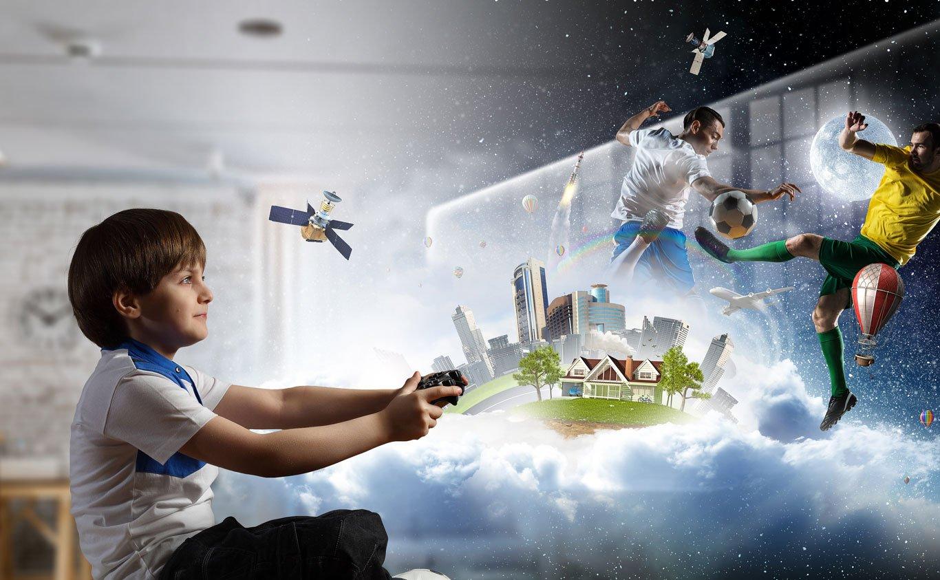 Video-games-imagine-1366-0719