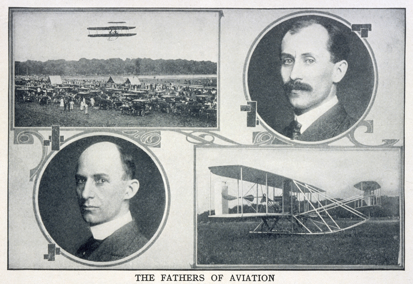 Wright-Brothers-1366-1218
