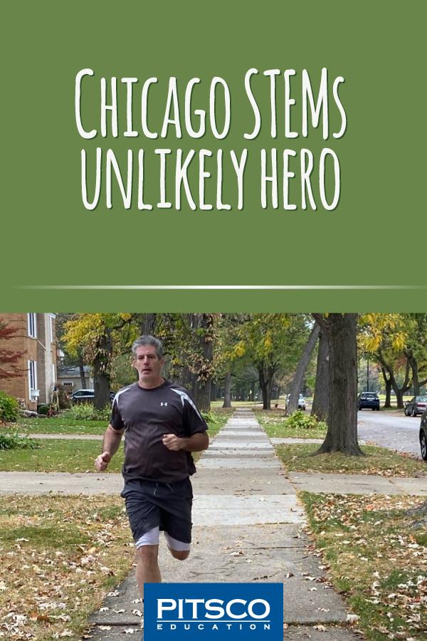 Chicago-STEM-hero-600-0221