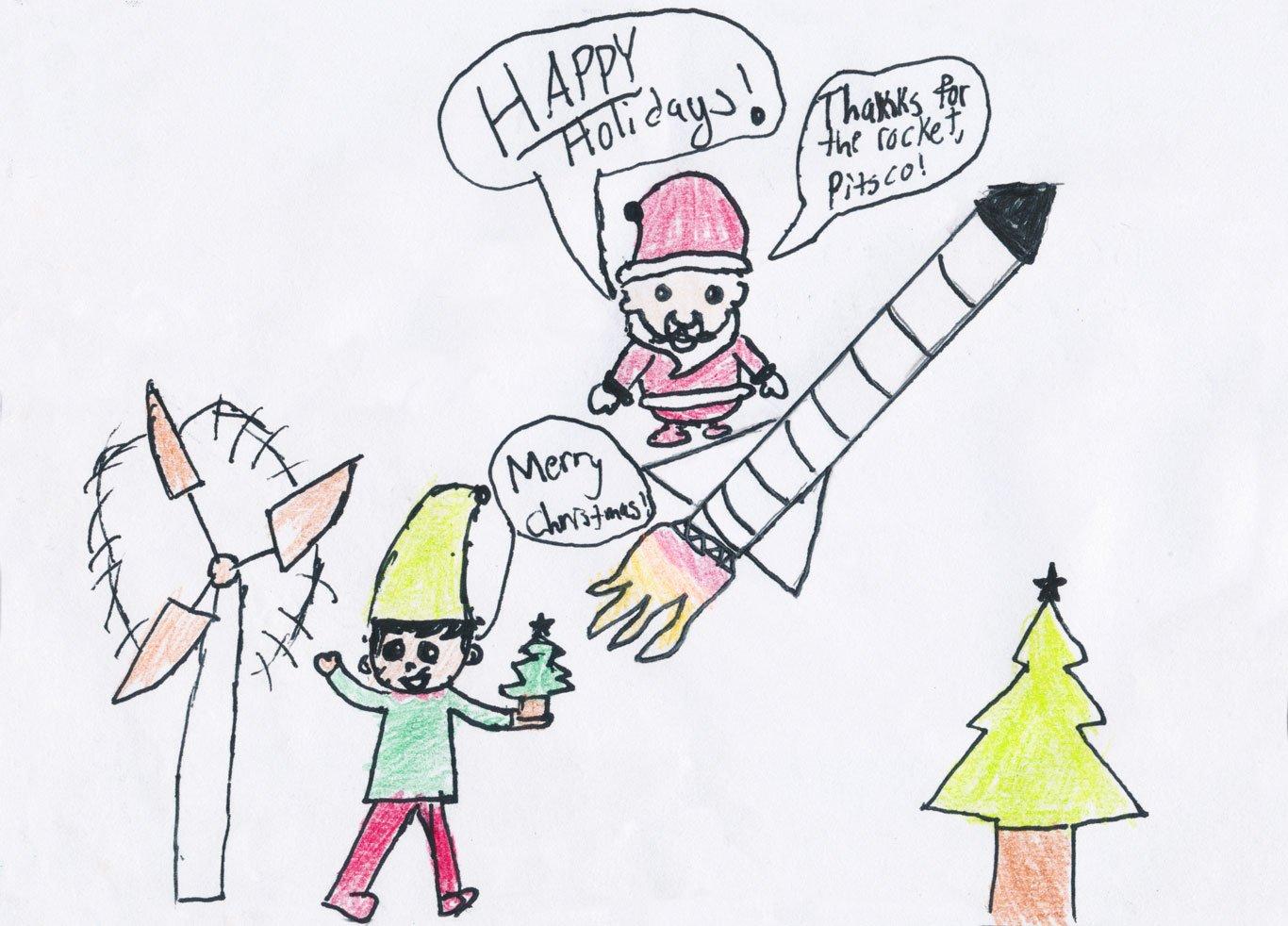 Christmas-Card-Saraswat-Kohli-TCMS-1366-1217