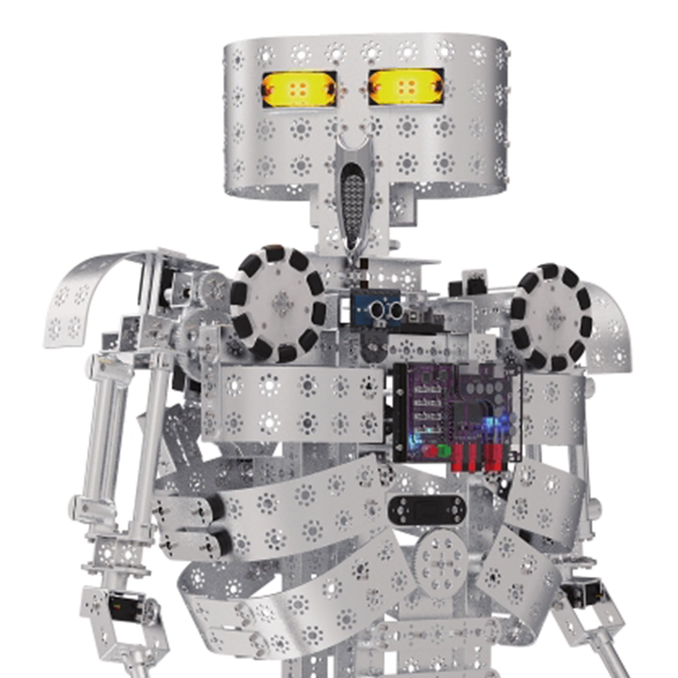 Mr-Robot-II-1366-0119