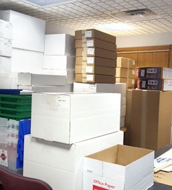 Storage_BoxesCeiling_400px_1116