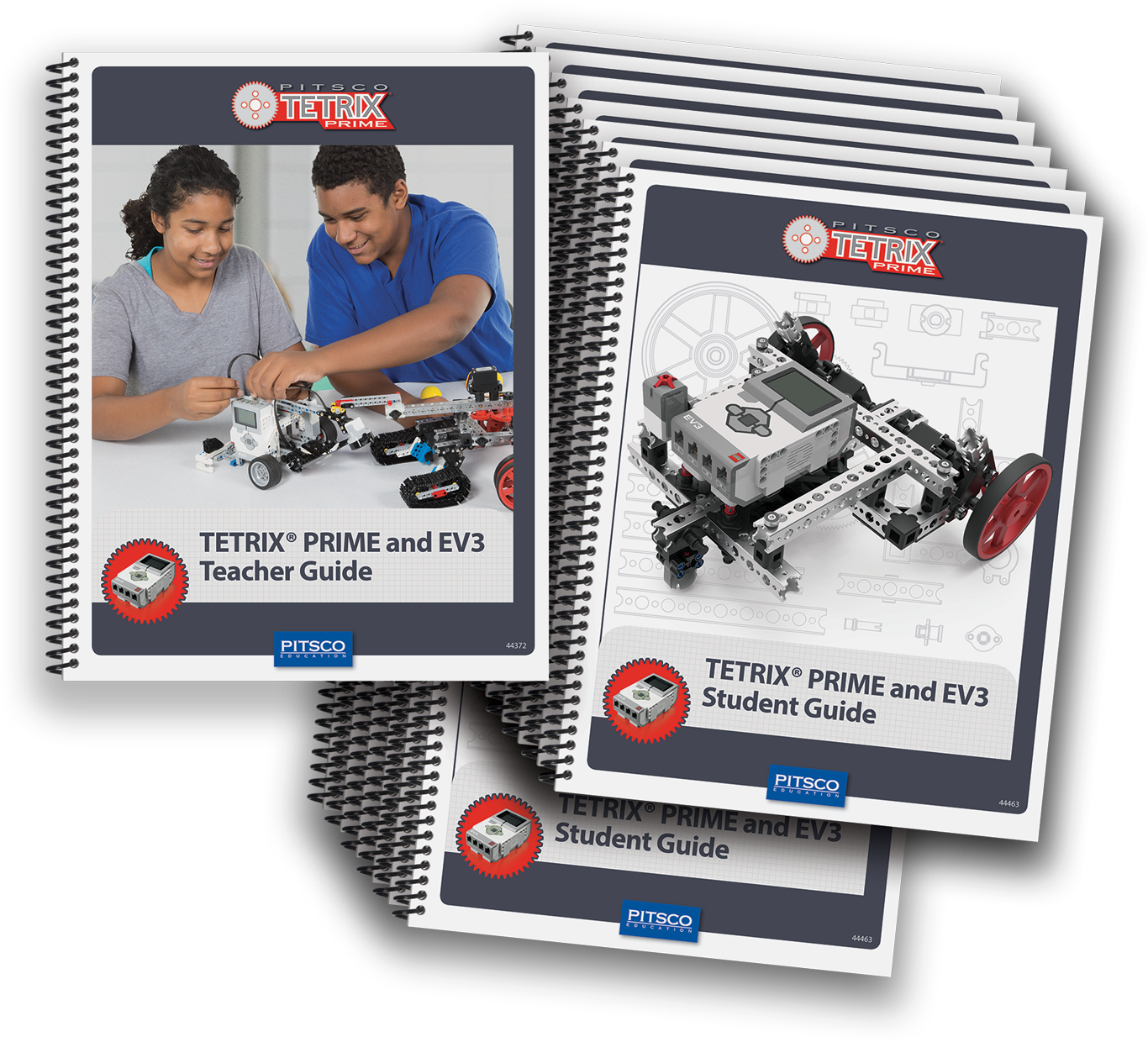 TETRIX-PRIME-and-EV3-Curriculum-Pack-1366-0218