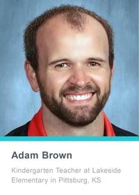 TAG-Adam-Brown2-0321