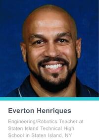 TAG-Everton-Henriques-0321