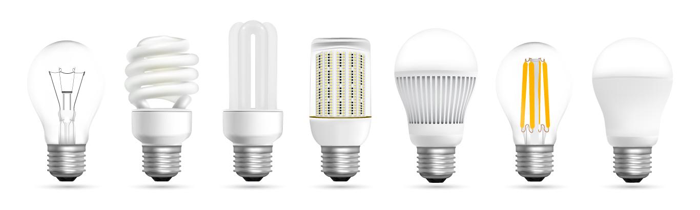 Light-Bulb-Evolution-1366-0419