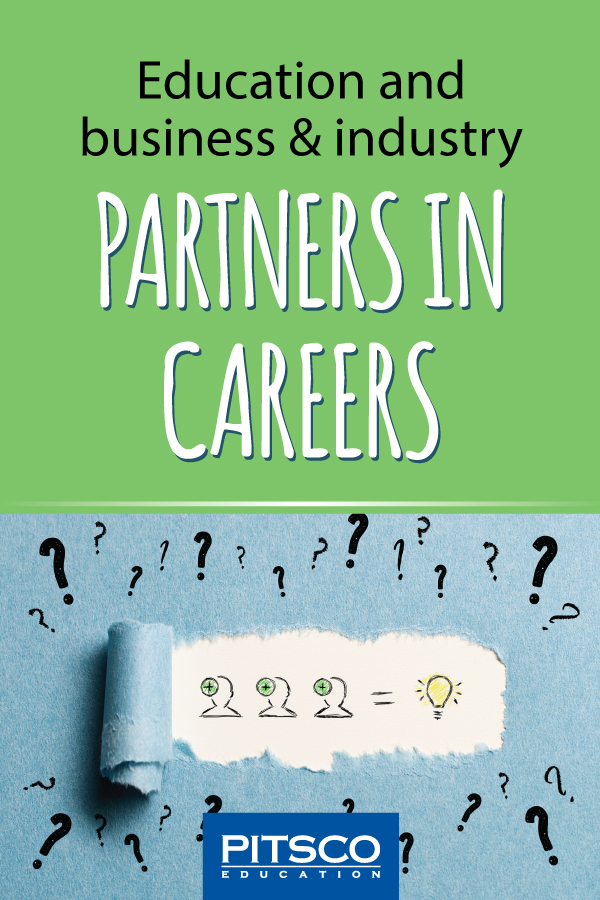 Partners-in-careers-Pinterest-600-1218