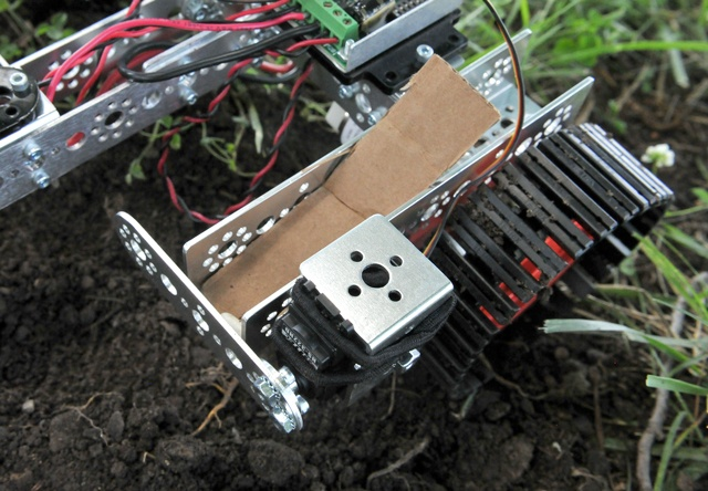 Seeding-Bot-640-0617.jpg