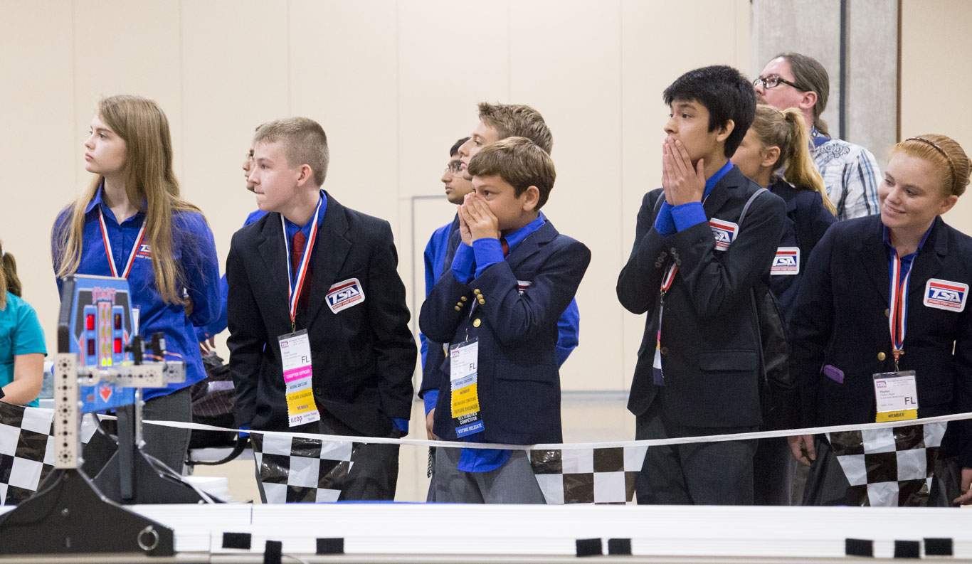 TSA-competition-racing-students-1366-1218