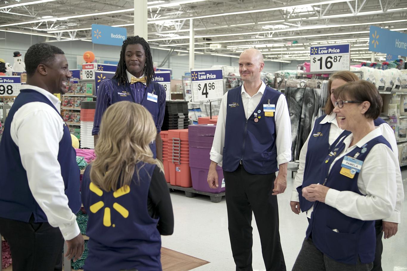 Walmart-1366-1118