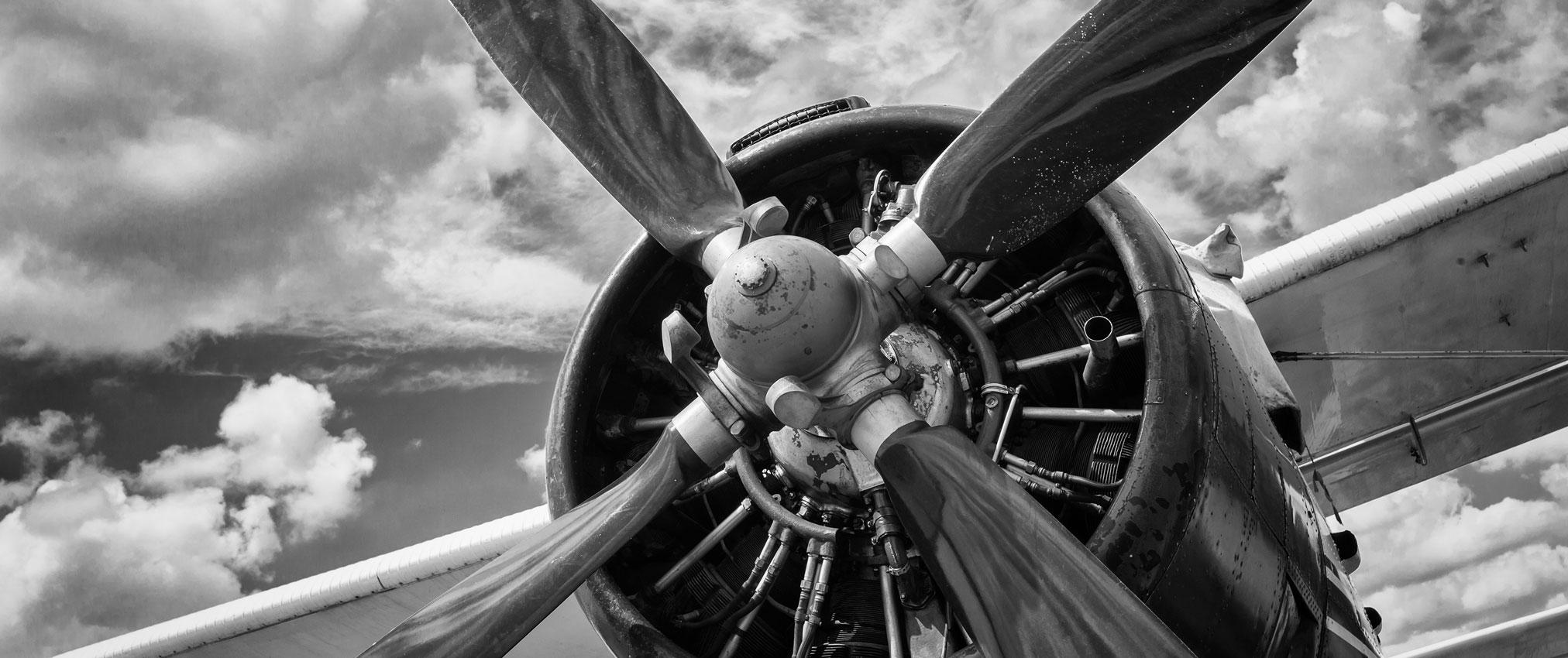 Aviation-prop-2024-0718