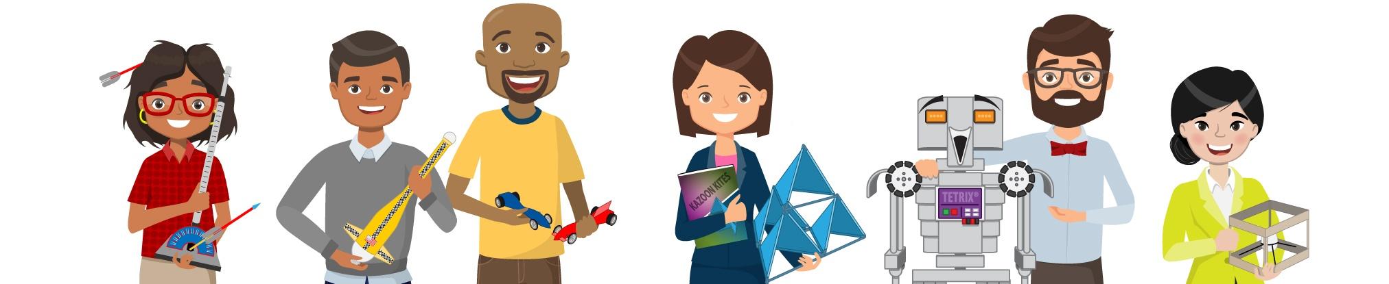 Back-to-school-avatars-2024-0918