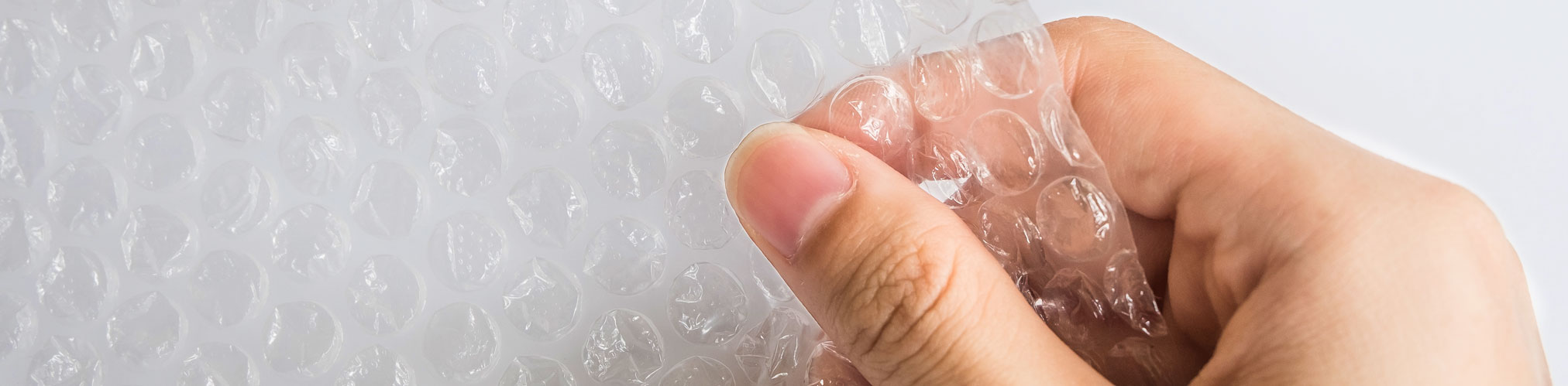 Bubble-Wrap-popping-2024-0119