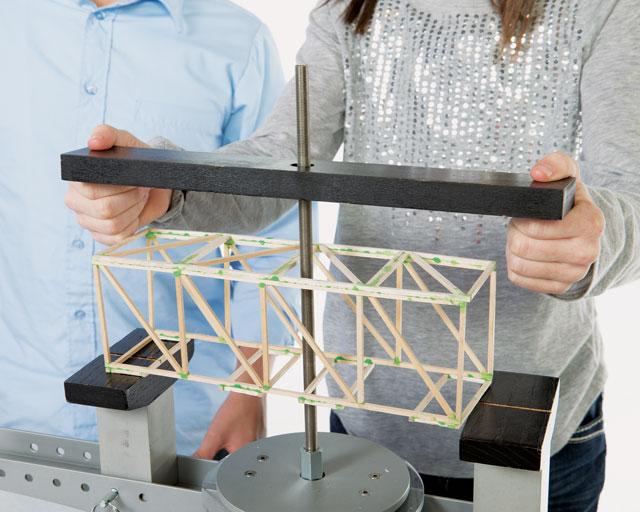 Building-Bridges-960-0717.jpg