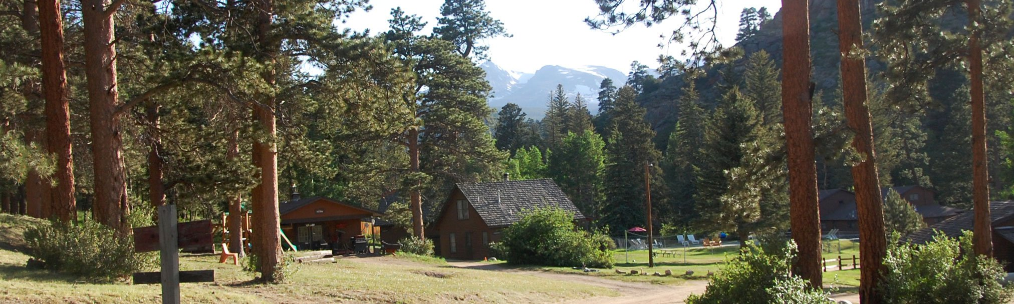 Camping-Rocky-Mountains-2024-0618