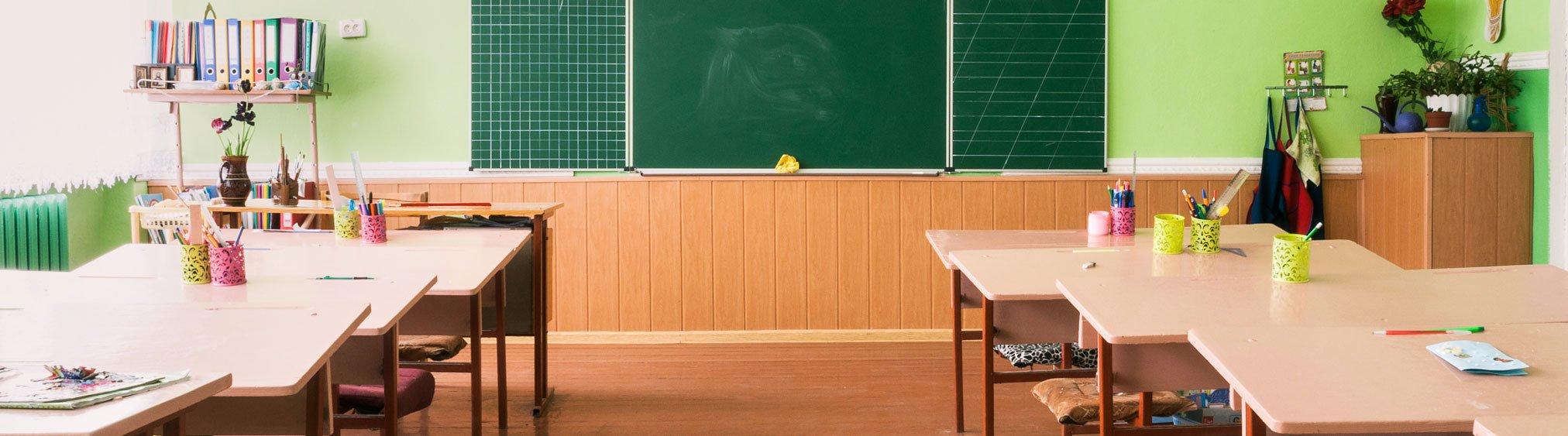 Classroom-setup-2024-0718