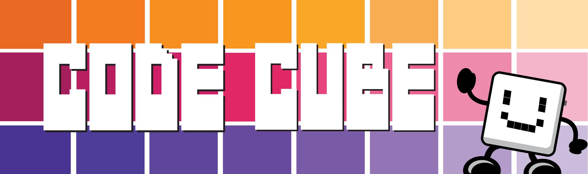 Code-Cube-Header2-2024-1219