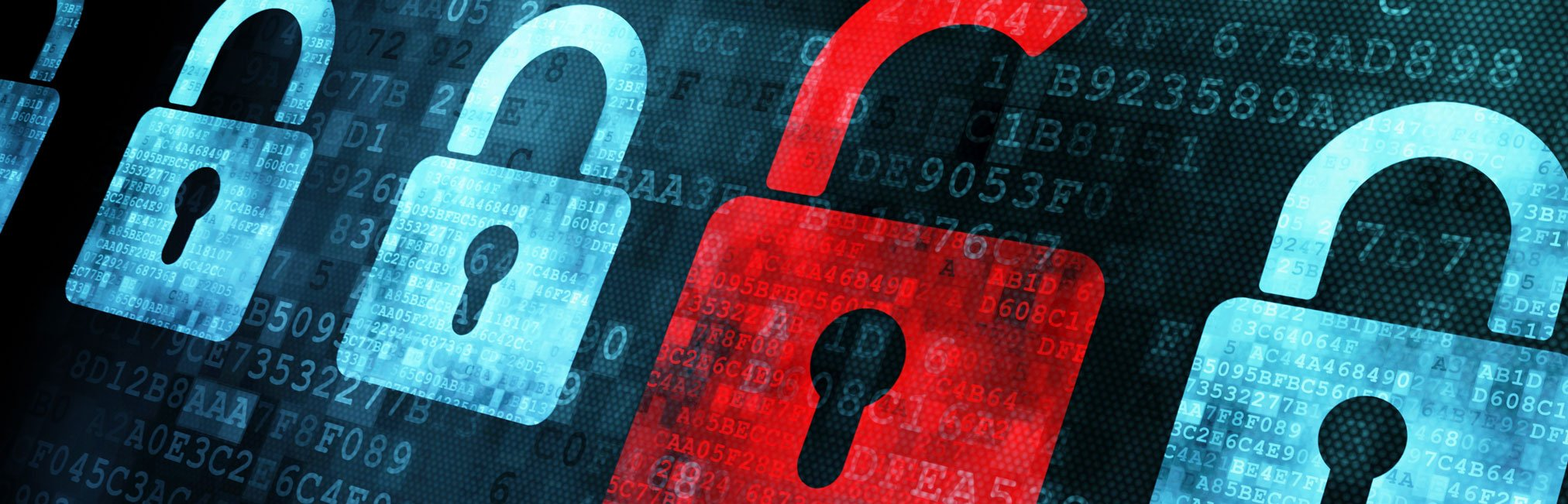 Cyber-Security-Good-Habits-2024-1018