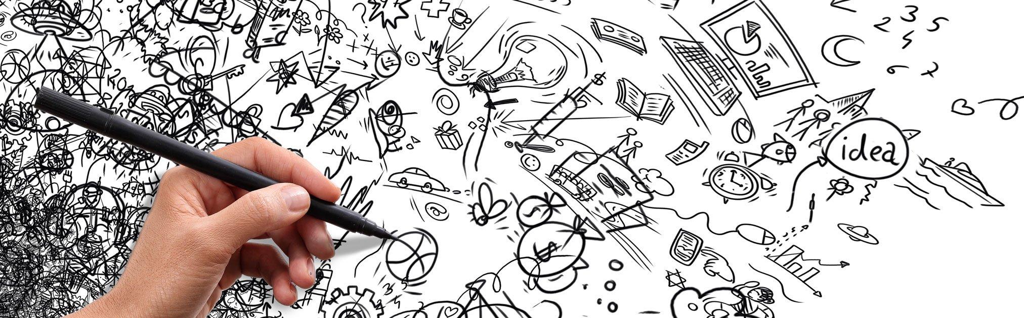 Doodling2-2024-0418