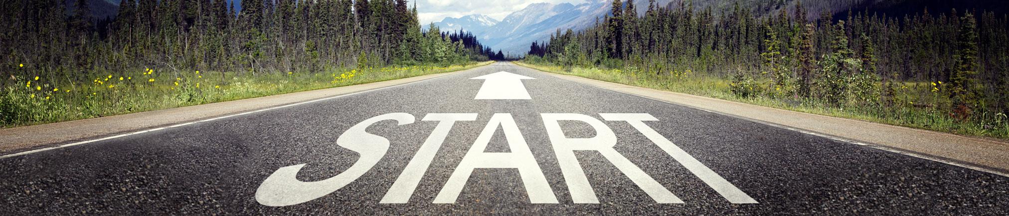 Draster-Start-2024-1218