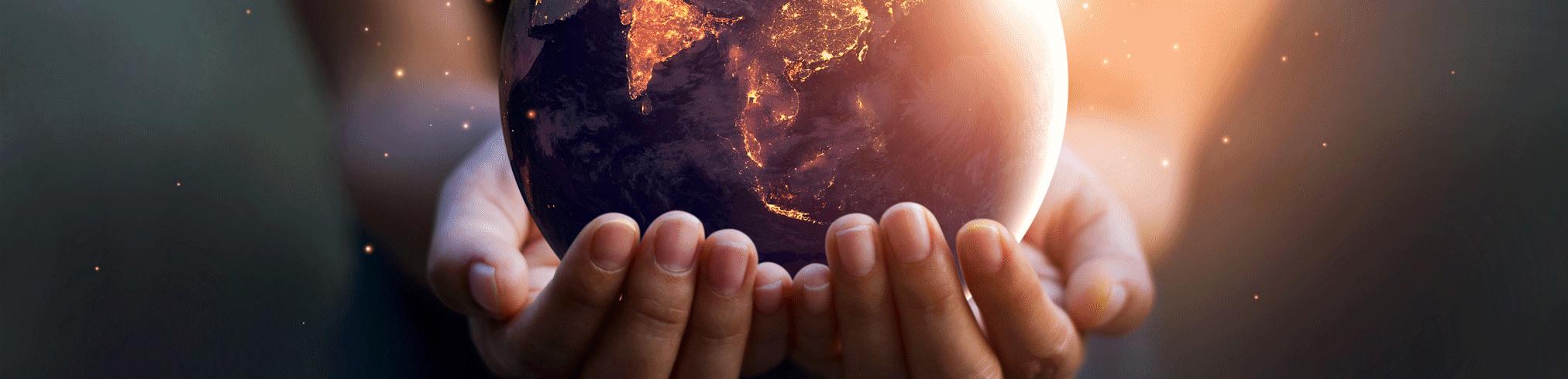 Earth-Science-globe-2024-1018