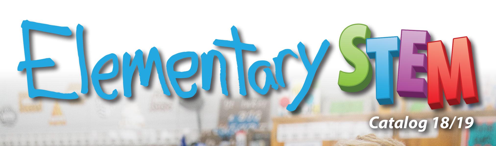 Elementary-STEM-Catalog-2024-0918