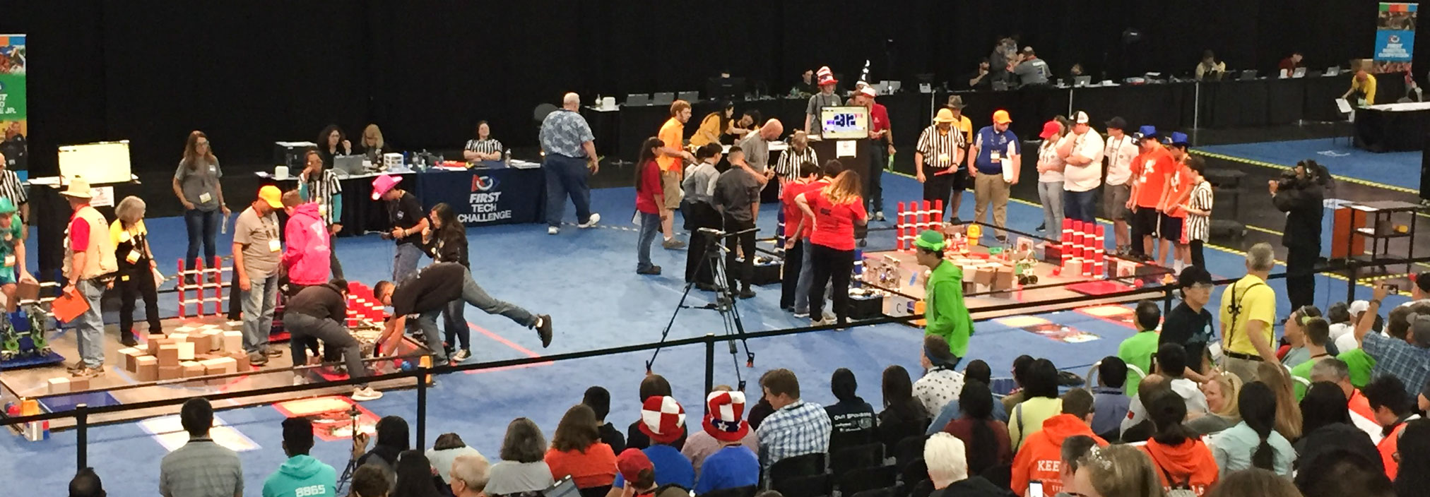 FIRST-Competition-1366-0418