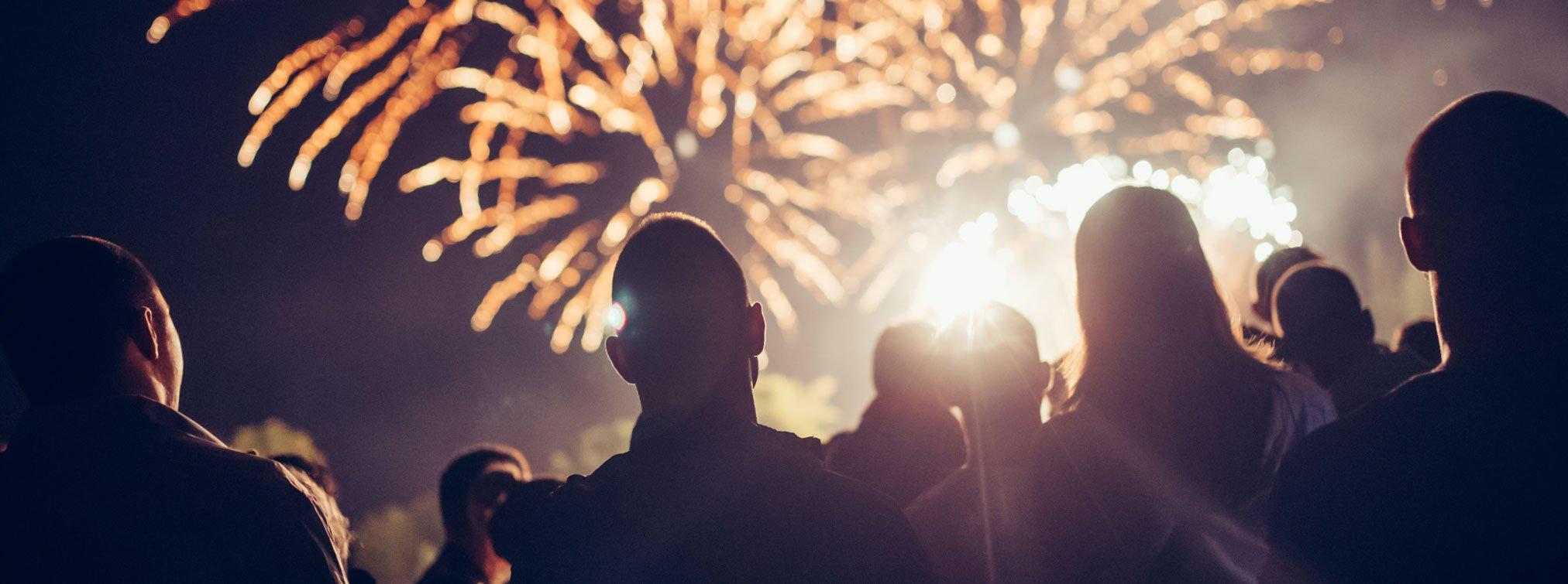 Fireworks-watching-2024-0618