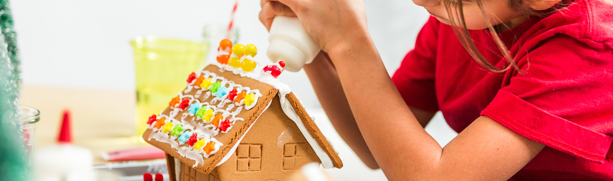 Gingerbread-House-2024-1219