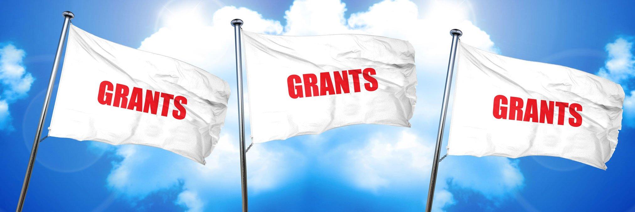 Grants-Summer-2024-0518