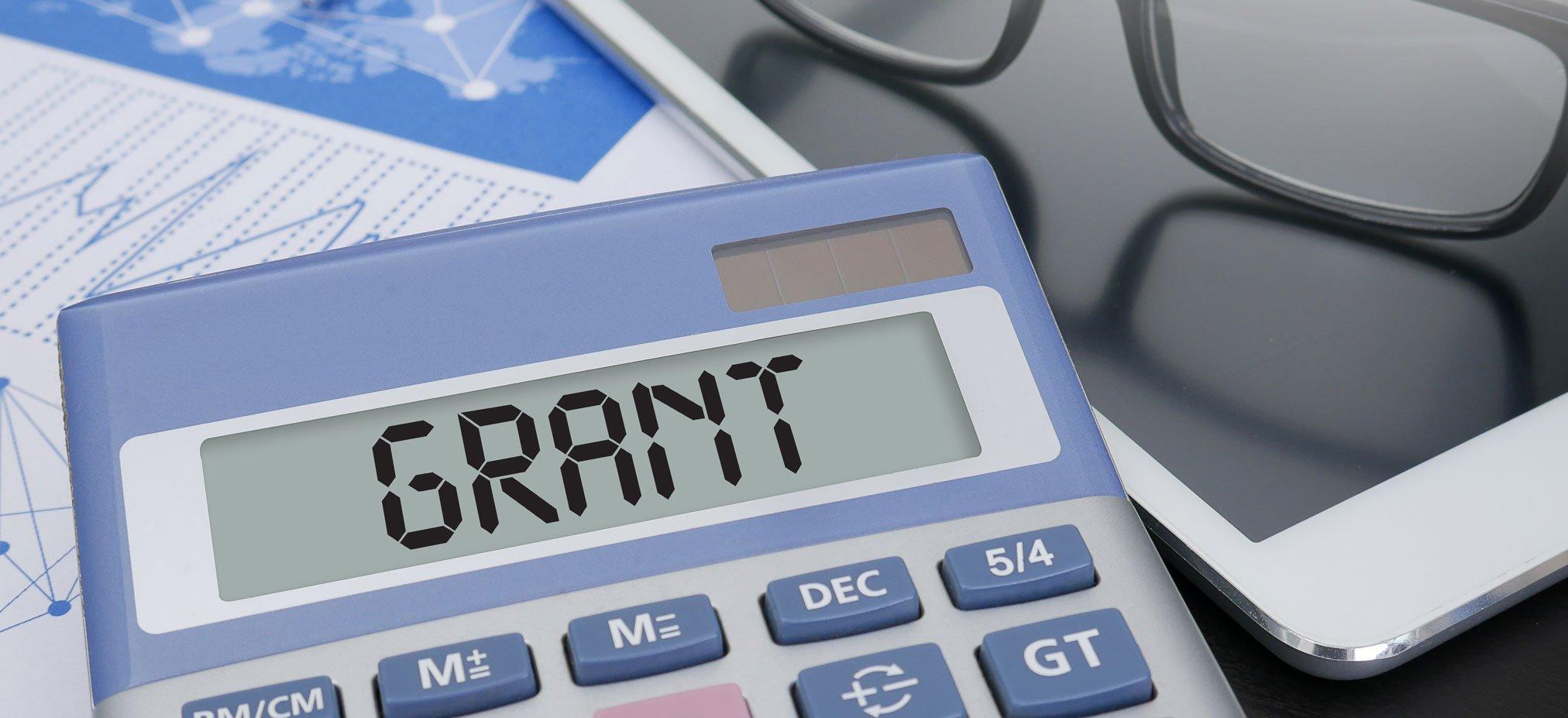Grants-Title-I-ESSA-2024-0118