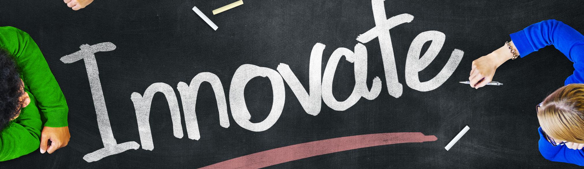 Innovate-STEM-STEAM-education-2024-1118