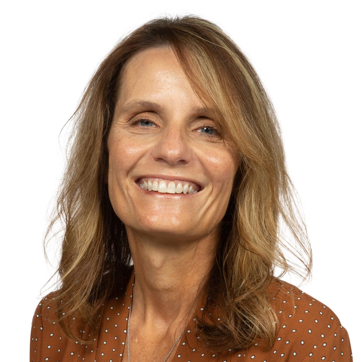 Lisa Paterni