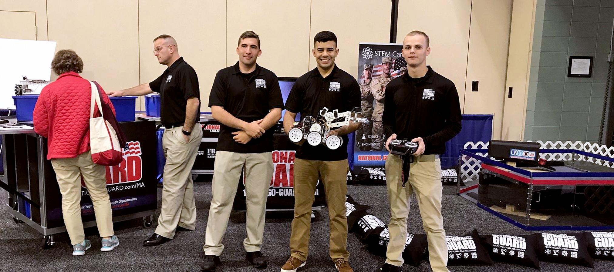 MA-National-Guard-USAR-Robotics-2024-0218
