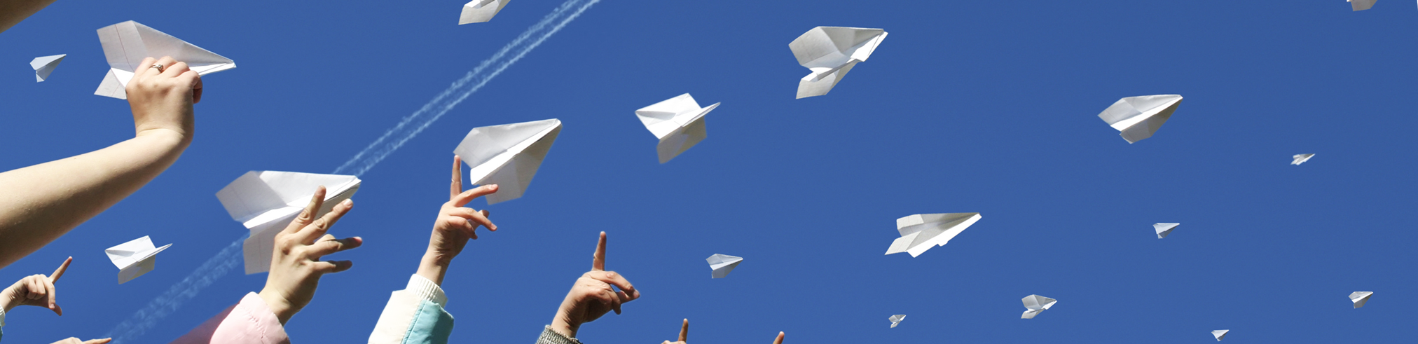 Paper-Airplanes-2024-0519