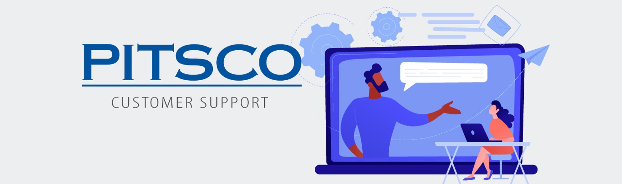 Pitsco-Customer-Graphic-Webinars2-1366-0420